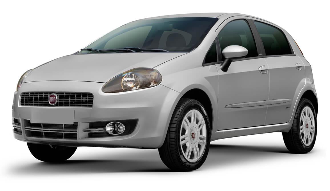 Fiat Garage Mechelen : Gebruikte originele fiat punto auto onderdelen