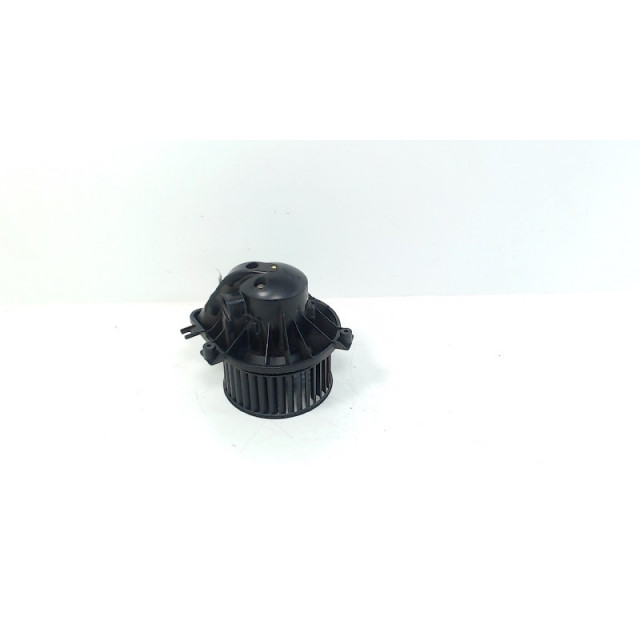Kachel ventilator motor Mini Mini One/Cooper (R50) (2001 - 2007) Hatchback 1.6 16V One (W10-B16A)
