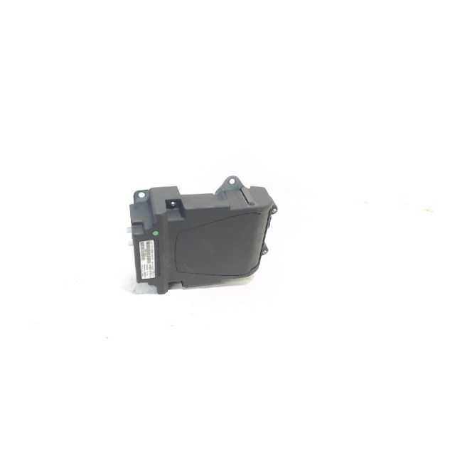Multifunctionele display Peugeot 5008 I (0A/0E) (2009 - 2017) MPV 1.6 THP 16V (EP6CDT(5FV))