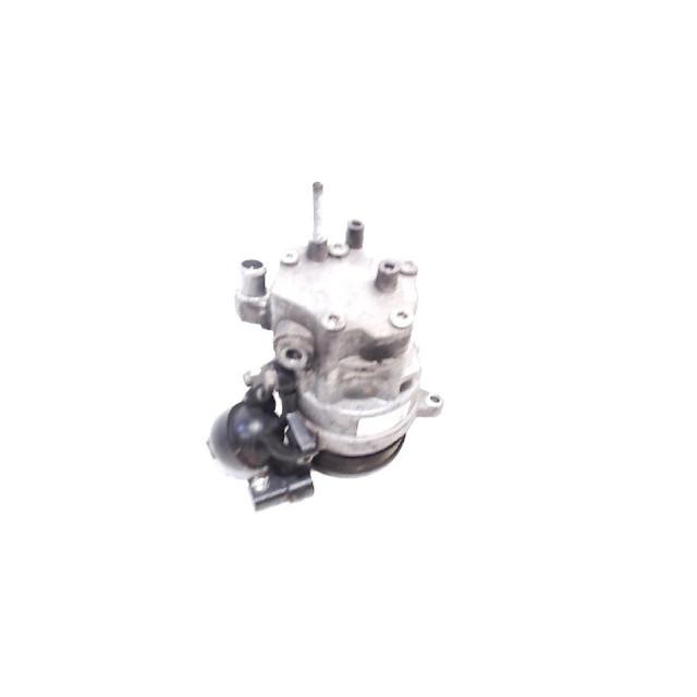 Stuurbekrachtiging pomp motor BMW 7 serie (E65/E66/E67) (2001 - 2005) Sedan 745i,Li 4.4 V8 32V (N62-B44A)