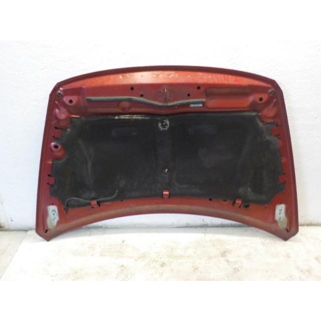 Motorkap Dodge Caliber (2006 - 2009) Hatchback 1.8 16V (EBA)