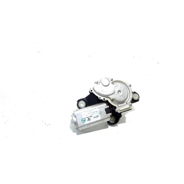 Ruitenwissermotor achter Fiat 500L (199) (2012 - heden) MPV 1.3 D 16V Multijet Euro 5 (199.B.4000)