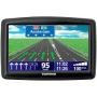 Navigatie | GPS systeem
